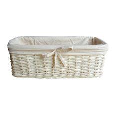 Canasto-Organizador-Baño-Ctela-M-1-781553