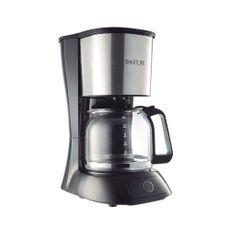 Cafetera-Smartlife--15l--Sl-cm9402-1-845157