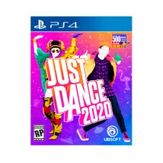 Just-Dance-2020---Latam-Ps4-1-845389