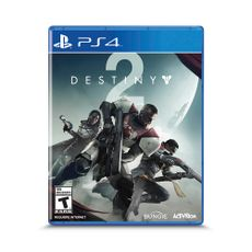 Destiny-2---Latam-Ps4-1-845391