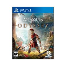 Ps4-Jgo-Assassins-Creed-Odyssey---Latam-Ps4-1-845393