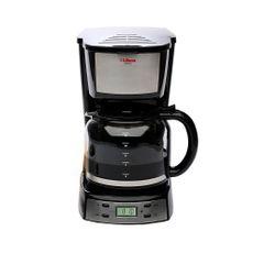 Cafetera-Liliana-Ac964-1-846244