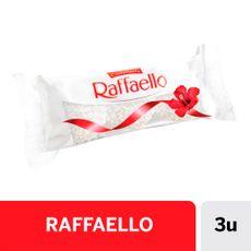 Bombones-Raffaello-3-U-1-23255