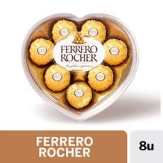 Bombones-Ferrero-Rocher-100-Gr---8-U-1-30890