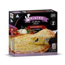 Pizza-Pietro-Mozzarella-A-La-Piedra-2u-1-39282