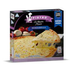 Pizza-Pietro-Mozzarella-Media-Masa-1u-1-39288