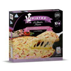 Pizza-Pietro-Jamon-A-La-Piedra-1u-1-39437