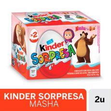 Huevo-Kinder-Masha---Bear-40-Gr-1-244412