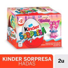 Huevo-Kinder-Hadas-40-Gr-1-244413