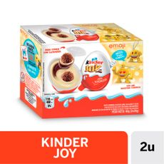 Huevo-Kinder-Joy-2-U-1-245630