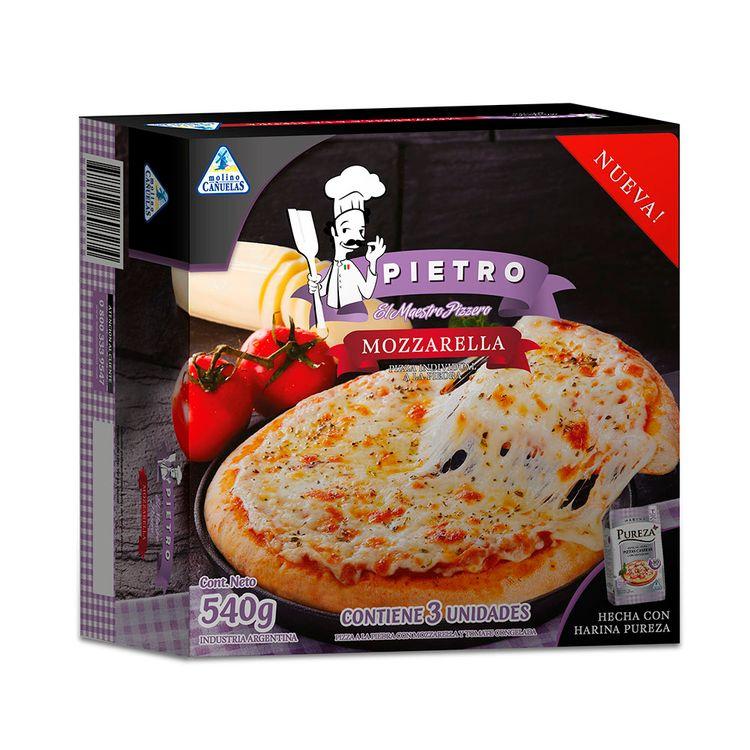 Pizzeta-Pietro-Muzzarella-X-3u-1-402724