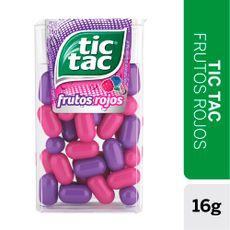 Pastillas-Tic-Tac-Frutos-Rojos-1-451324