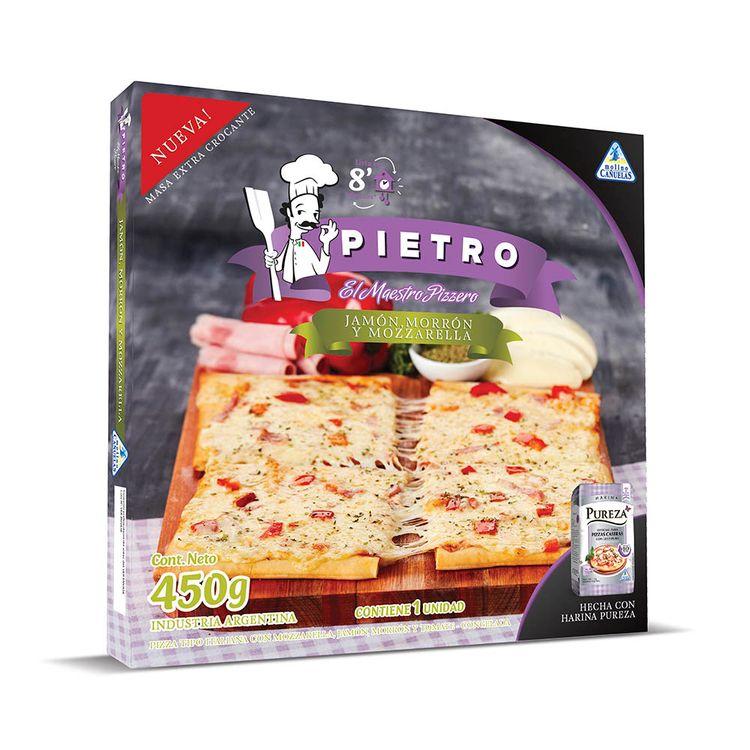 Pizza-Pietro-Italiana--Muzzjammorr---Tom-X-4-1-619481