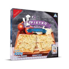 Pizza-Pietro-Italiana-Muzz---Cebolla-X-420grs-1-619482