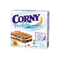Barra-De-Cereal-Corny-Clasicas-Rellenas-Con-Le-1-846336