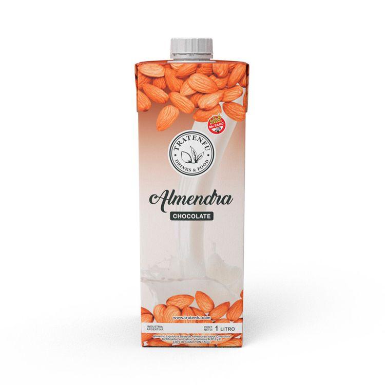 Bebidas-De-Almendra-Tratenfu-Chocolate-1-Lt-1-255752