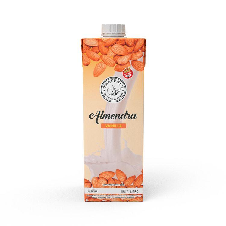 Bebidas-De-Almendra-Tratenfu-Vainilla-1-Lt-1-255753