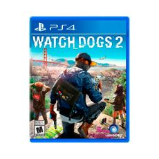 Ps4-Jgo-Watch-Dogs-2---Latam-Ps4-1-845392