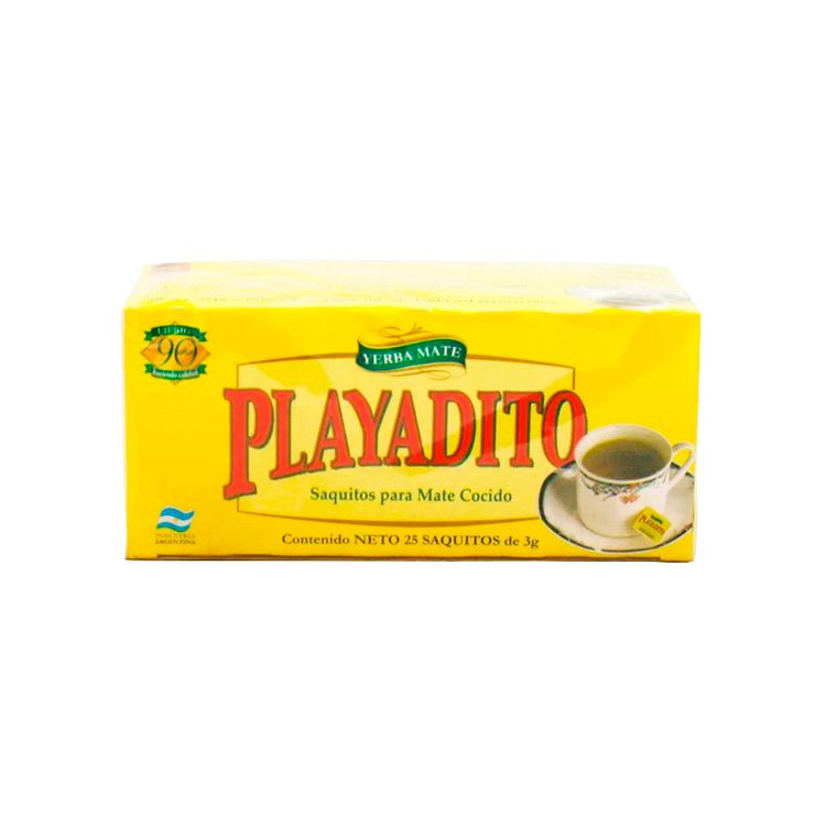 Mate-Cocido-Playadito-75-Gr-1-8133