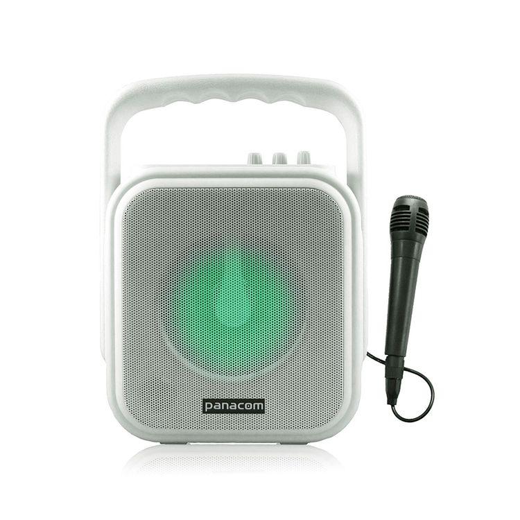 Parlante-Panacom-Sp-3048-Bluetooth-Mic-Usb-Blu-1-267792