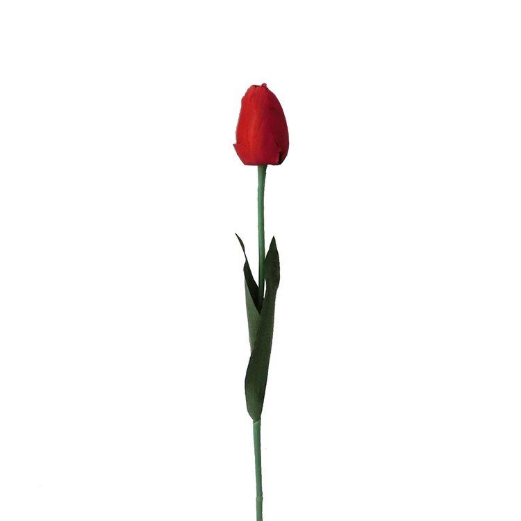 Tulipan-Artificial-66-Cm-Krea-Pv18-1-572797