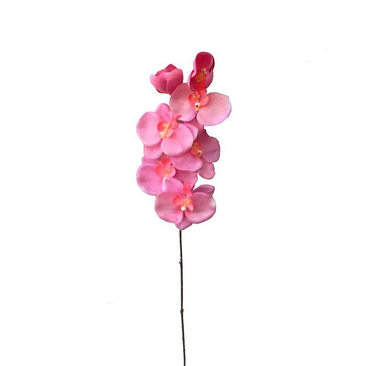 Orquidea-Tl-73cm-2d-Pv18-1-572886