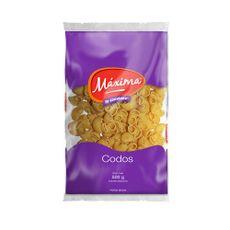Pasta-Seca---Codos-500-Gr-1-846021