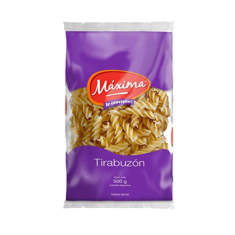 Pasta-Seca---Tirabuzon-500-Gr-1-846024