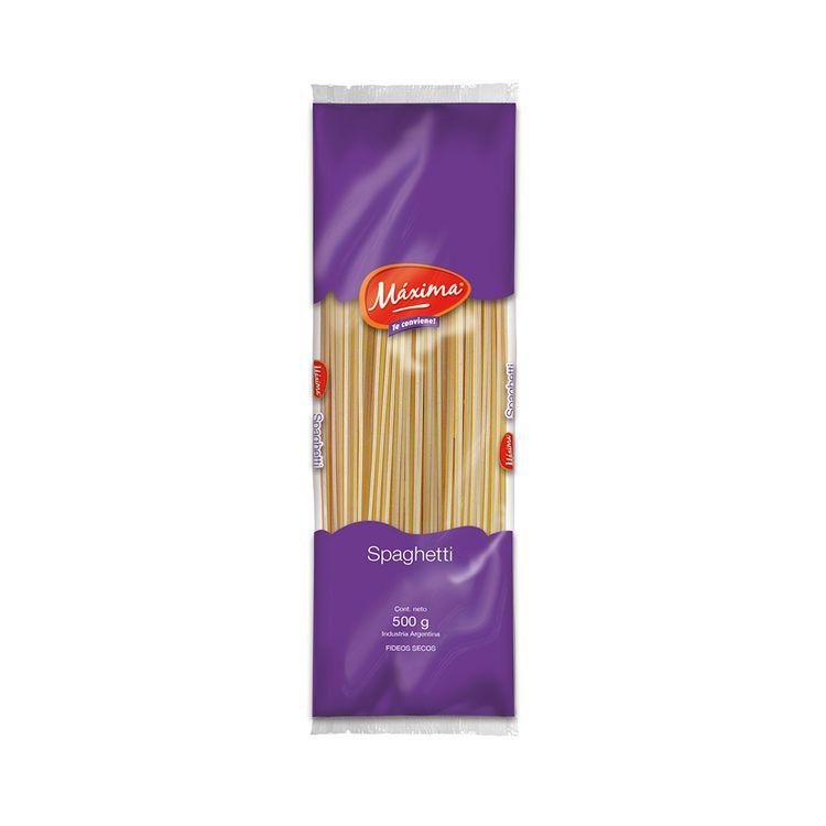 Pasta-Seca---Spaguetti-500-Gr-1-846028