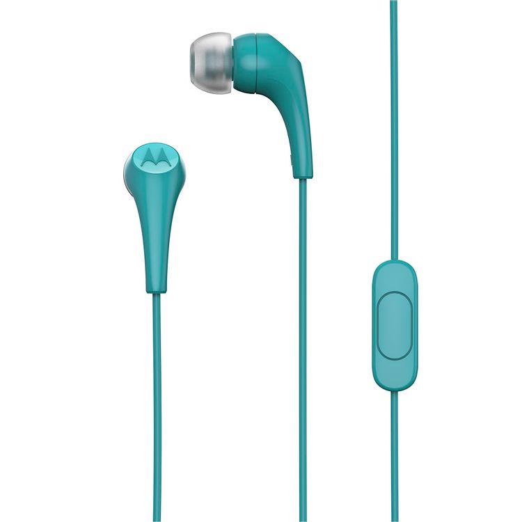 Torre-Noblex-Mnt290-Bluetooth---Fm---Usb-1-846091