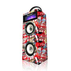 Parlante-Blackpoint-S21-Bluetooth-usb--fm5w-1-846098