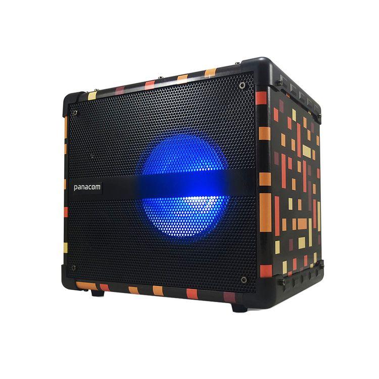 Parlante-Panacom-Sp-3316-Bluetooth-usb-mic3-1-846102
