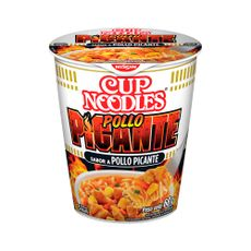 Nissin-Cup-Noodles-Pollo-Picante-X-68g-1-846365