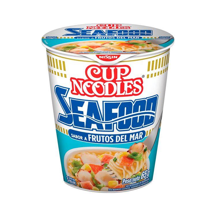 Nissin-Cup-Noodles-Frutos-Del-Mar-X-65g-1-846385
