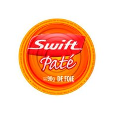Pate-De-Foie-Swift-90-Gr-1-3622
