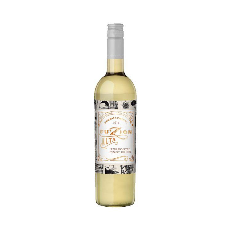 Vino-Blanco-Fuzion-Alta-Pinot-Grigio-Torrontes-750-Cc-1-12237
