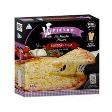 Pizza-Pietro-Mozzarella-A-La-Piedra-1u-1-39303