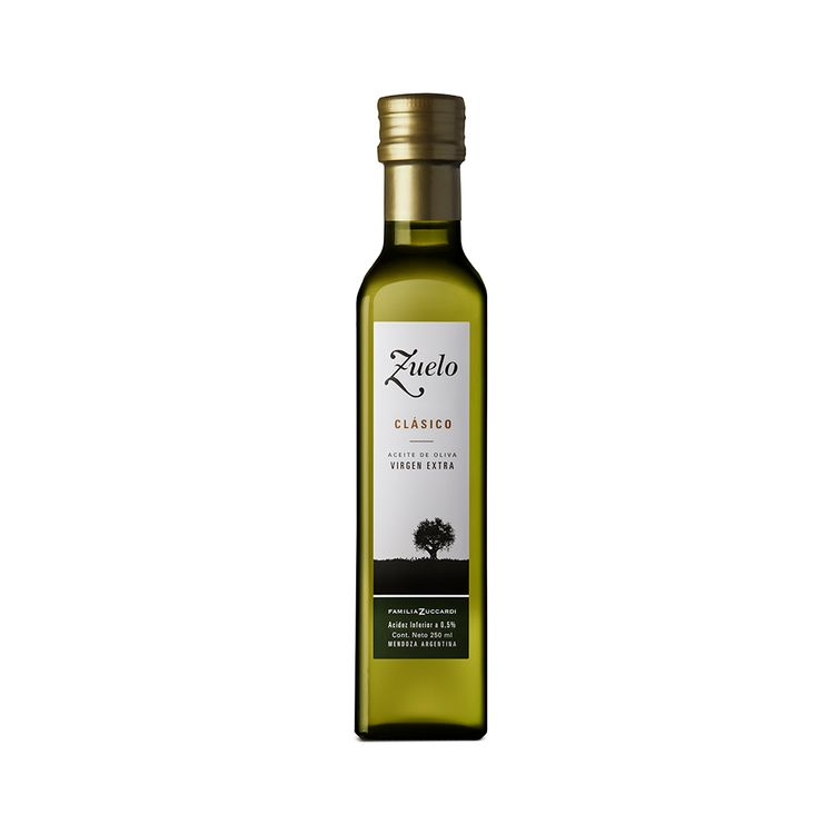Aceite-De-Oliva-Extra-Virgen-Zuelo-Clasico-250-Cc-1-226307