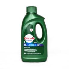 Detergente-Para--Lavavajillas-Cascade-1-838386