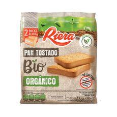 Pan-Tostado-Bio-Organico-200-Gr-1-845879