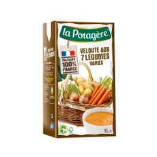 Sopa-Crema---Mix-7-Vegetales---1-L---La-Potagere-1-846046