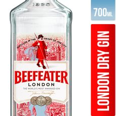 Gin-Beefeater-London-Dry-700-Ml-1-22018