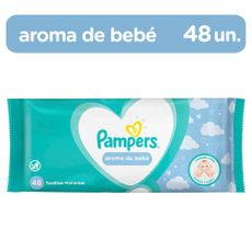 Toallitas-Humedas-Pampers-Aroma-De-Bebe-48-Unidades-1-27994