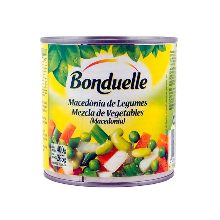 Mecedonia-Bonduelle-Lat-400-Gr-1-104369