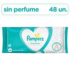 Toallitas-Humedas-Pampers-Sin-Perfume-48-Unidades-1-445783