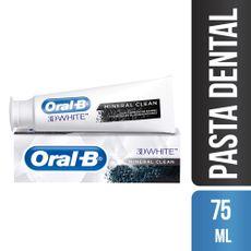 Pasta-Dental-Oral-b-3d-White-Mineral-Clean-Fresh-Mint-75-Ml-1-845437