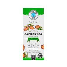 Bebida-A-Base-De-Almendras-Sin-Azucar---Pampa-1-848286