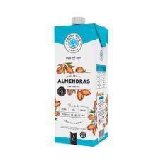 Bebida-A-Base-De-Almendras-Original--Pampa-Vi-1-848291