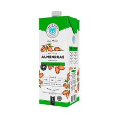 Bebida-A-Base-De-Almendras-Sin-Azucar--Pampa-1-848294