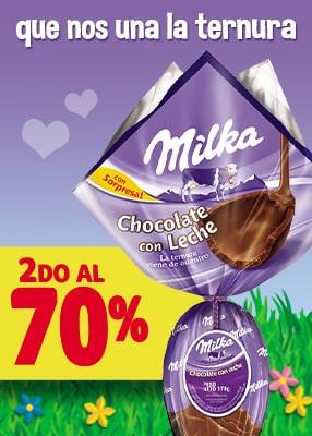 Mondelez - Comprá ONLINE en supermercados Jumbo